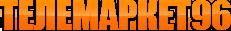 Интернет-магазин цифрового телевидения и систем безопасности